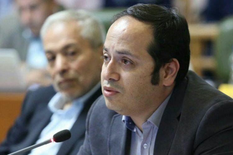 انتقاد عضو شورا از اجرای ناقص طرح lez در پایتخت