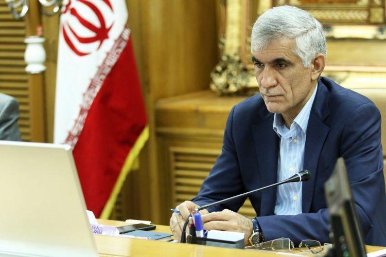 4 اولویت اصلی شهردار جدید تهران اعلام شد