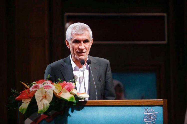 پیام افشانی به بازنشستگان شهرداری تهران: بازنشستگی پایان راه نیست، بلکه تولد دیگری است
