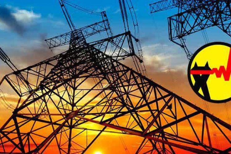 استاندار تهران: قطعی برق در استان تهران متوقف شد