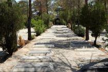 جزئیات قبر رایگان برای شهروندان تهرانی/ حداکثر قیمت قبر 16 میلیون تومان