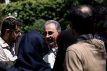 24 مهر نخستین نشست خبری شهردار تهران/مدیران شهرداری دوشنبه ها پاسخگوی رسانهها می شوند