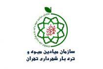 تکذیب تعطیلی میادین میوه و تره بار شهرداری تهرانم