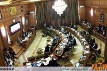 ابهامات بی شمار حسابرسی شهرداری در جلسه غیرعلنی شورا/ جلسات غیرعلنی شورا ملغی می شود؟