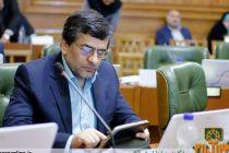 حافظی عضو فعلی شورای چهارم تهران و کاندیدای انتخابات نظام پزشکی: انتخابات باید باطل شود
