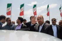 چهارشنبه آخرین روز کاری قالیباف/ انتخاب سرپرست برای شهرداری تهران