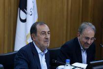 واکنش الویری به شایعه رد صلاحیت شدن نجفی و تشریح دلایل انتخاب سرپرست برای شهرداری تهران