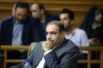 صالحی امیری میتواند در شهرداری تهران بماند/ رییس کمیته ملی المپیک تشریفاتی است