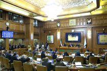 تصویب طرح اقدام شهرداری تهران به ساماندهی واگذاری حق بهرهبرداری املاک و اراضی