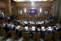 معاون نظارت شورای شهر تهران خبر داد: بررسی مجدد پرونده املاک نجومی