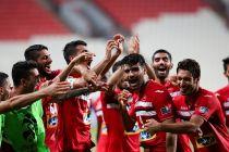 سه بازیکن کلیدی پرسپولیس در لیگ قهرمانان آسیا