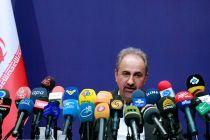 نجفی: نگفتهام دولت به شهرداری بدهی ندارد/ انتصاباتم سیاسی نیست