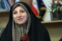 نژادبهرام: سوگندنامه شهردار آماده شد/ رأی شورا نسبت به نجفی تغییر نخواهد کرد