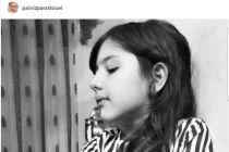 زوایای مختلف پرونده آتنا اصلانی/ ردپای قاتل فرشته مغان در 2 قتل دیگر