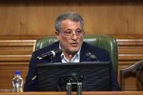 سریال تکراری تاخیرها به شورای پنجم کشیده شد/ انتقاد محسن هاشمی از اعضای شورا