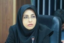 توضیحات الهام فخاری در خصوص برگزاری انتخابات هیات رئیسه شورایاری ها