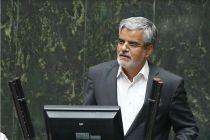 انتقاد محمود صادقی از ورود غیرشفاف چندین هزار نیرو به شهرداری:برخی کارمندان شهرداری هیچ فعالیتی ندارند و فقط حقوق می گیرند