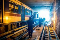 مترو عامل نابودی 50 هزار قنات پایتخت