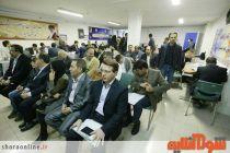 ثبتنام 287 هزار و 425 نفر در پنجمین دوره انتخابات شوراهای اسلامی شهر و روستا/ نتیجه نهایی بررسی صلاحیتها دوم اردیبهشت اعلام میشود