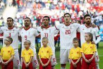 درآمد تیم ملی فوتبال از جام جهانی 2018 روسیه چقدر بود؟
