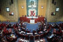 زمان پایان کار شورای عالی استان ها مشخص شد/ ابقای هیات رئیسه تا دی ماه