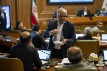 رای حزبی اعضای شورا به گزینه های شهرداری!/ علیخانی:لیست قدرتمندی برای شهرداری تهران بسته نشد
