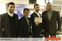 روز سوم ثبتنام شورای اسلامی شهر تهران دوره پنجم/ گزارش تصویری