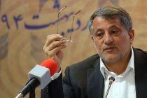 اولین اظهارنظر محسن هاشمی بعد از انتخاب شدن به عنوان رئیس شورا: بی حاشیه و متفاوت خواهیم بود