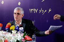 بلاتکلیفی جزئیات قانون منع بهکارگیری بازنشستگان/ آینده مبهم افشانی در شهرداری تهران