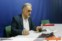 انتقاد عضو اصلاحطلب سابق شورای شهر تهران از عملکرد شهرداری: نجفی انتظارات و توقعات را برآورده نکرده است