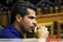 احضار هادی ساعی و دو کارگر شهرداری به دادسرای جنایی/ پرونده مرگ عموی عضو سابق شورا دوباره به جریان افتاد