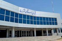 نارضایتی نماینده کرج از اوضاع شورای شهر