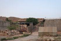 آخرین وضعیت مناطق زلزلهزده کرمان