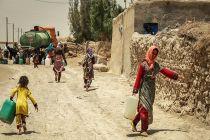 رنج نامه عضو شورای شهر زابل: سوءتغذیه و بیماریهای تنفسی تا ازدواج اجباری دختران زیر 15 سال