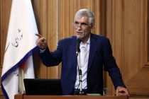 زمان دقیق ابلاغ حکم شهردار تهران مشخص شد
