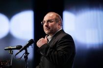 جزئیات شکایت قالیباف از عضو اصلاح طلب شورای شهر تهران