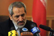 آخرین وضعیت پرونده های قضایی شهرداری از زبان داستان تهران/ صدور 180 فقره منع تعقیب در پرونده املاک نجومی