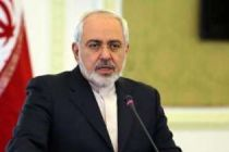 ظریف:1+4 به زودی تضمین منافع ایران ذیل برجام را مشخص میکند