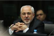 در دیدار ظریف با وزیر خارجه چین چه گذشت؟