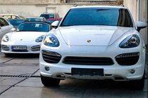 چراغ سبز به اعلام لیست کامل شرکتهای خودروسازی که ارز دولتی گرفتند