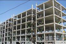 ادعای عجیب عضو شورا: خود شهرداری هم ساختمان غیر استاندارد می سازد!