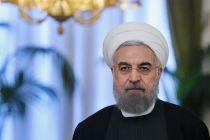 توصیه روحانی به اصلاح طلبان در خصوص انتخاب شهردار جدید تهران