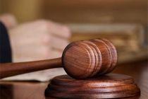 جزئیات پرونده شهردار و شورای شهر نظرآباد/ دادگاه پیگیر محکومیت رشوه بگیران