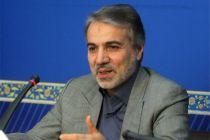 سخنگوی دولت: بدون موافقت مجلس، قانون یارانهها را اجرایی نمیکنیم