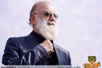واکنش رئیس سابق شورا به استعفای شهردار تهران/ چمران: دلیل اصلی استعفا عملکرد ضعیف نجفی در شهرداری بود