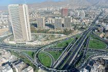 فهرست 215 شهر برتر جهان برای سکونت اعلام شد/ خبری از تهران نیست!