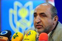 واکنش فرماندار تهران به احتمال شیوع تب کنگو در پایتخت
