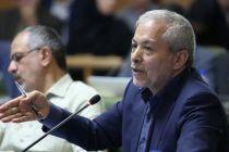آخرین وضعیت پذیرش استعفای نجفی و احتمال جانشینی محسن هاشمی/ میرلوحی:افکار عمومی علت استعفای نجفی را نمیپذیرد