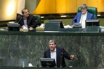 کواکبیان:چرا روحانی اصرار دارد مجلس برای تغییر کابینه دست به کار شود؟