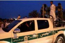 پاسخ دادستان ایرانشهر به برخی حواشی مطرح شده در خصوص هلاکت دو شرور